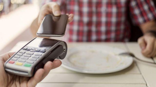 El 15% de los consumidores están preparados para el voice commerce - 2, Foto 2