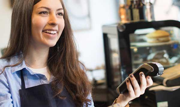El 15% de los consumidores están preparados para el voice commerce - 3, Foto 3