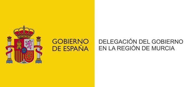 Vélez garantiza el riguroso cumplimiento de los protocolos en la gestión legal y sanitaria de los inmigrantes - 1, Foto 1