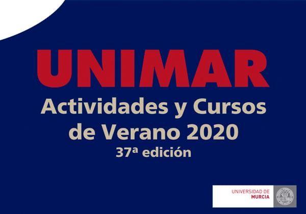 Los centros municipales de primer ciclo de Educación Infantil abrirán el plazo de admisión y renovación de matrícula del 25 de mayo al 12 de junio - 1, Foto 1