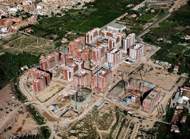 Senda de Granada advierte al ayuntamiento de la ilegalidad judicial de continuar Joven Futura - 2, Foto 2