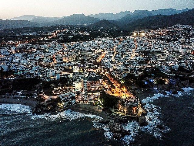 La caída del estado de alarma dispara las reservas turísticas en España - 1, Foto 1
