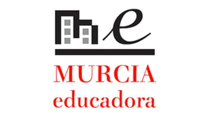 El programa #MurciaMiCiudadEnCasa celebra el Día de la Música con ´Las cuatro estaciones´ de Vivaldi - 1, Foto 1