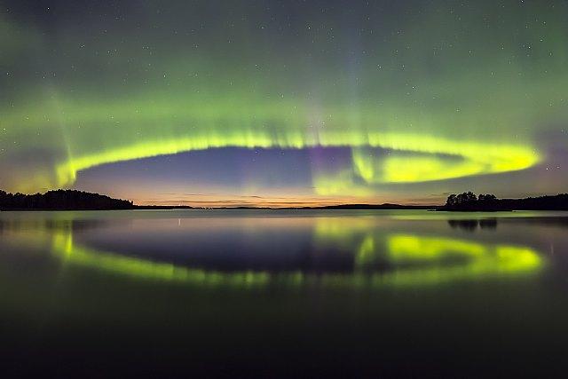 Finlandia abre hoy sus puertas a los turistas de la UE y el espacio Schengen - 1, Foto 1