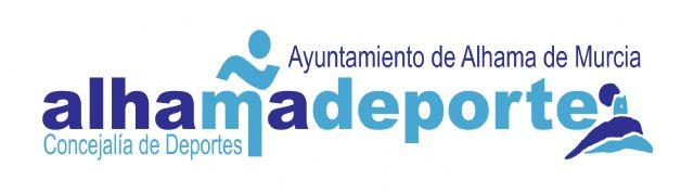 El Ayuntamiento concede ayudas para los clubes y asociaciones deportivas de Alhama, Foto 1