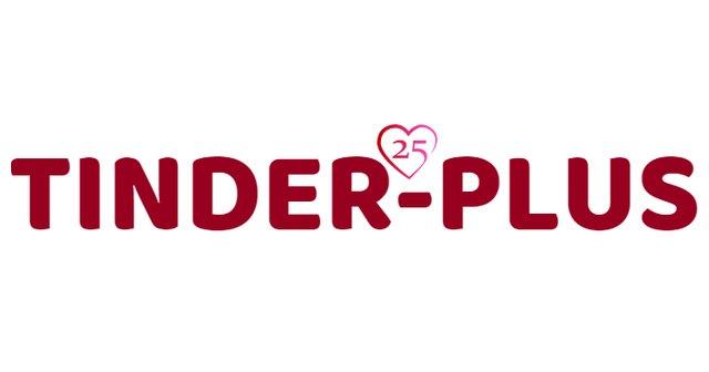 Grandes consejos y tips para ligar por internet según Tinder-Plus - 1, Foto 1