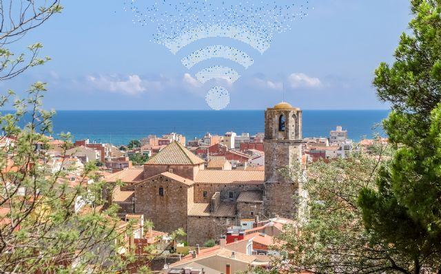 Más de 220 municipios españoles se benefician de las ayudas de la UE para implantar WiFi en espacios públicos - 1, Foto 1