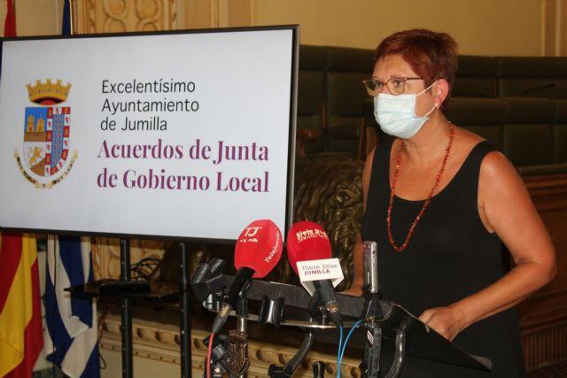 Adjudicadas las obras  de restauración de la Casa M del poblado íbero de Coimbra - 1, Foto 1