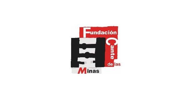 La música del Cante de las Minas, disponible en 30 plataformas de música digital - 1, Foto 1