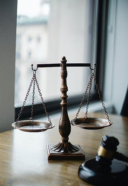 La Audiencia Provincial condena a un banco a devolver 338.137 € a una vecina de Guipúzcoa - 1, Foto 1