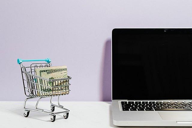 El 30% de los comercios tienen plataforma eCommerce para vender online - 1, Foto 1