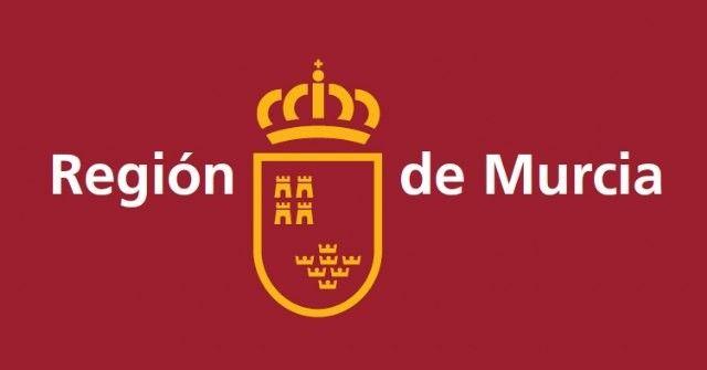 La Región de Murcia, a la cabeza nacional en préstamos bibliotecarios por habitante, Foto 1