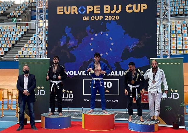 Un oro y tres platas para el Yamaneko Fight Club torreño en el regional de kickboxing - 5, Foto 5