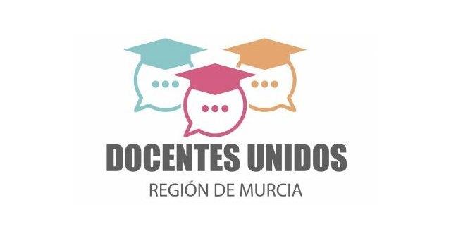 El movimiento social de la educación en Murcia, Foto 1