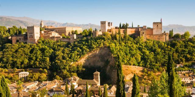 Los destinos más deseados por los españoles para sus vacaciones de verano - 2, Foto 2