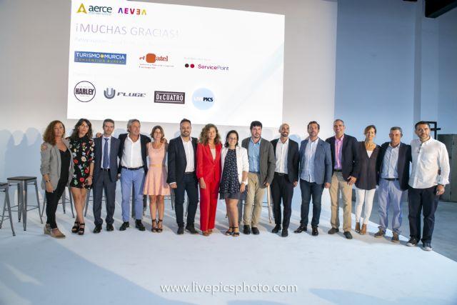 El Batel colabora en la elaboración de la primera Guía Técnica sobre buenas prácticas y compra de eventos en España - 1, Foto 1