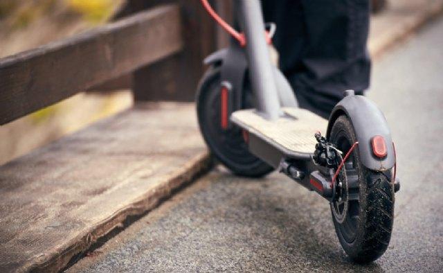 El PP llevará a pleno una moción para la elaboración de una Ordenanza Municipal Reguladora para vehículos de movilidad urbana - 1, Foto 1