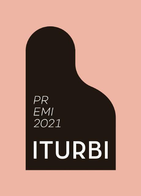 El I Festival Iturbi reúne a los pianistas Javier Perianes, Gustavo Díaz-Jerez, Marta Zabaleta y Josu de Solaun - 3, Foto 3