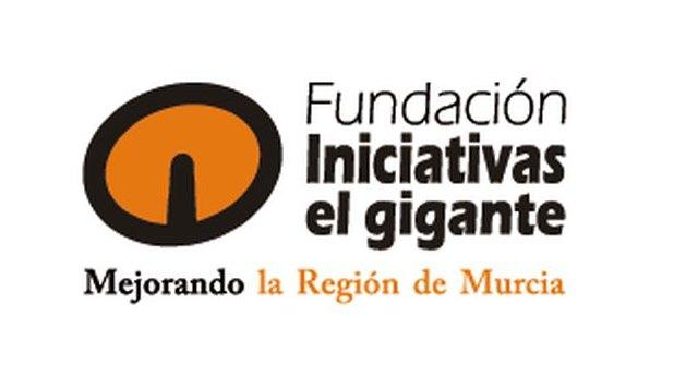 La Fundación Iniciativas El Gigante lanza acciones para voluntarios dentro de su programa de voluntariado - 1, Foto 1