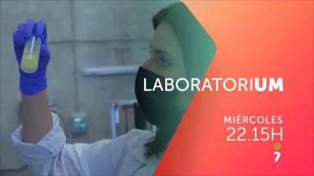 La 7 y la Universidad de Murcia presentan un nuevo programa de divulgación científica - 1, Foto 1