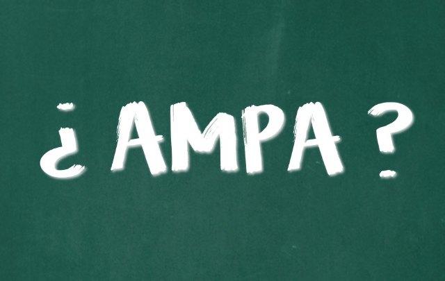De qué va eso del AMPA - 1, Foto 1