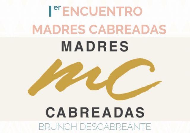 I Encuentro Madres Cabreadas - 1, Foto 1