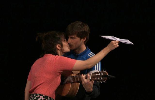 El Teatro Romea acoge este viernes la versión libre de Alex Rigola sobre la obra de Chejov ´La Gaviota´ - 1, Foto 1