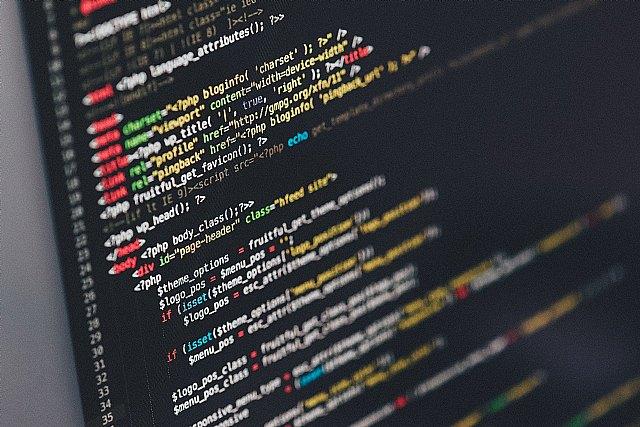 Ventajas y riesgos del Outsourcing Tecnológico - 1, Foto 1