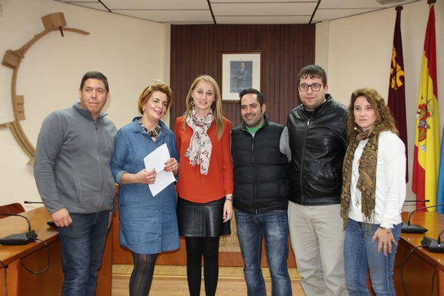 Don Jamón, Refresh y Trastevere, ganadores de Alhama de Tapas y Cócteles 2018 - 1, Foto 1