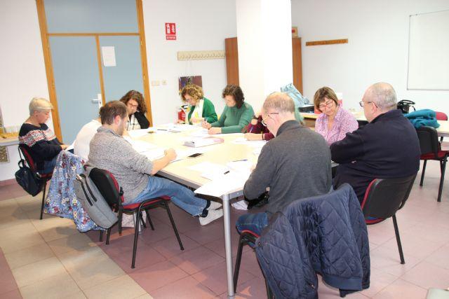 El Ayuntamiento aporta 10.000 euros para proyectos en los centros educativos de Alhama, Foto 2