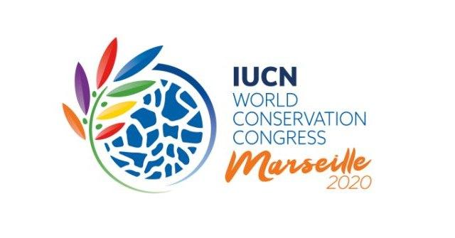 El defensor de las generaciones futuras ya es objetivo de la UICN - 1, Foto 1