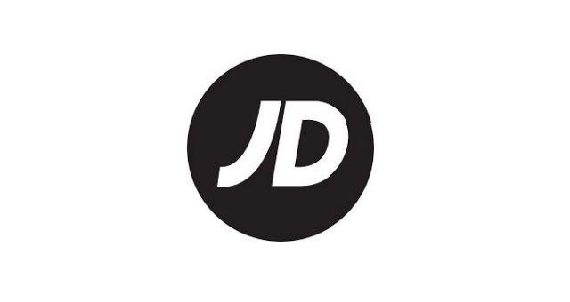 Black Friday en JD Sports España - 1, Foto 1