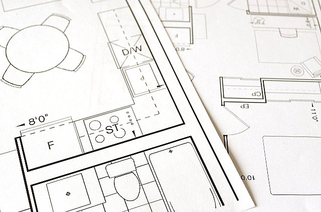 La Covid frena el proceso de normalización que el sector inmobiliario estaba experimentando - 1, Foto 1