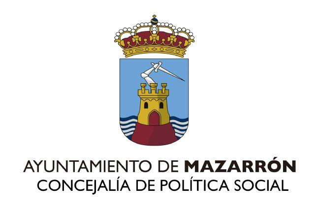 El ayuntamiento invierte más de 1,7 millones de euros en servicios sociales - 1, Foto 1