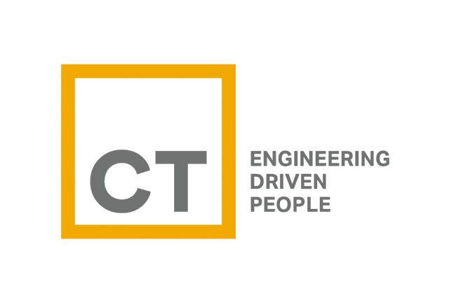 El proyecto de I+D ADDSET, liderado por CT, abre nuevas puertas hacia la producción bajo demanda - 1, Foto 1