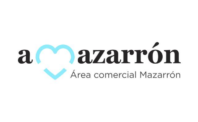 Presentación de la marca aMazarrón a comerciantes  y hosteleros - 1, Foto 1