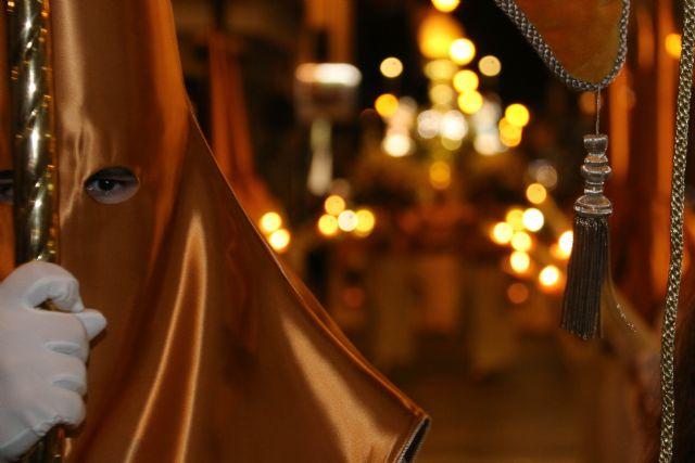 El Ayuntamiento y el Cabildo convocan la quinta edición del concurso fotográfico de Semana Santa - 1, Foto 1
