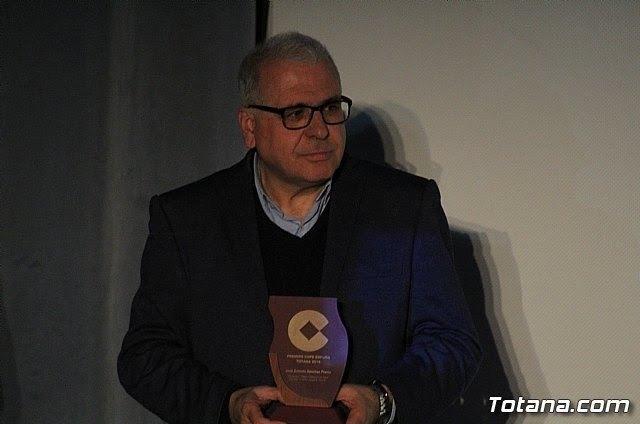 Juan Cánovas Mulero. Cronista Oficial de la Ciudad de Totana, Foto 2