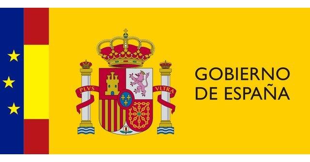 España participará como país invitado de honor en la Feria Internacional del Libro de Sharjah - 1, Foto 1