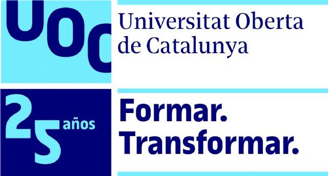 Más de 130 investigadores internacionales analizarán la economía colaborativa y de plataformas - 1, Foto 1