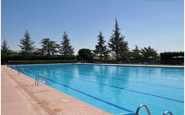Aprueban los planes de seguridad para obras saneamiento calle Bolnuevo y renovar depuración piscinas Polideportivo Municipal 6 de Diciembre, Foto 3