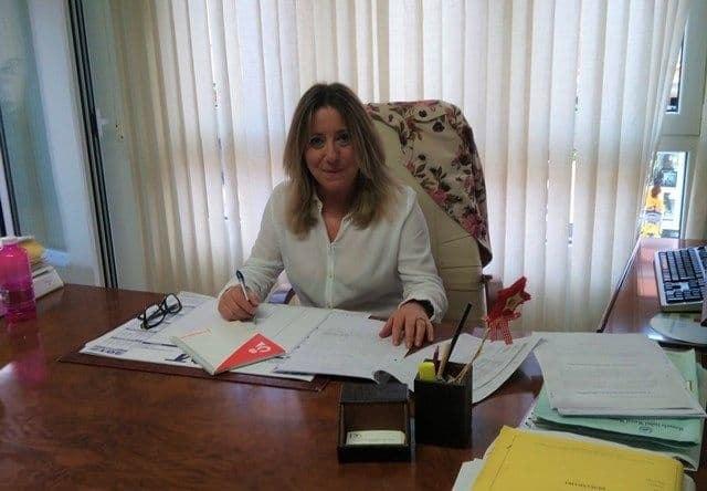 Ciudadanos �guilas reclama la exención de pago de las publicaciones municipales en el BORM exigidas por ley - 1, Foto 1