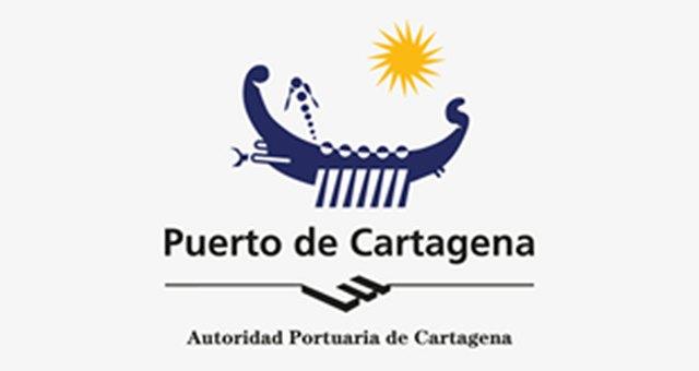Comunicado llegada al Puerto de Cartagena del buque de ganado Kharim Allah - 1, Foto 1