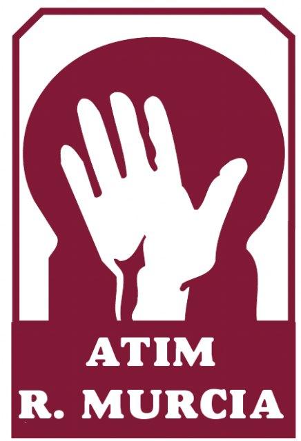 Comunicado de ATIM en relación al incidente en San Javier - 2, Foto 2