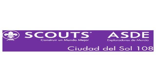 El Grupo Scout Ciudad del Sol reclama en el día del pensamiento scout mayor apoyo desde las administraciones para poder superar la crisis provocada por la COVID - 1, Foto 1
