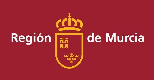 El Ayuntamiento en colaboración con la CARM recargará de manera gratuita el bono mensual de estudiantes y universitarios - 2, Foto 2