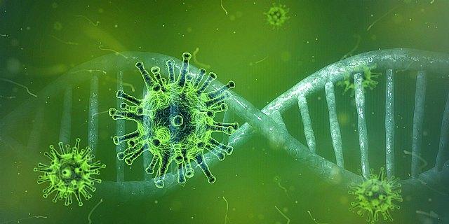 Mazarrón cuenta con menos de 5 casos positivos por coronavirus según un informe de la Consejería de Salud - 1, Foto 1