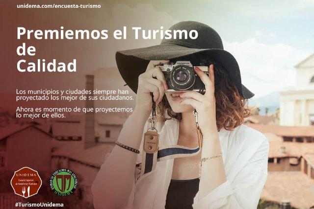 ¿Qué municipios fomentan el turismo de calidad? - 1, Foto 1