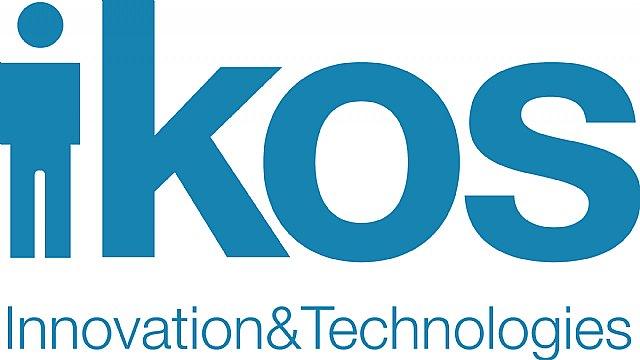 El Grupo IKOS continúa su desarrollo internacional con la adquisición de AEGIS en el Reino Unido - 2, Foto 2