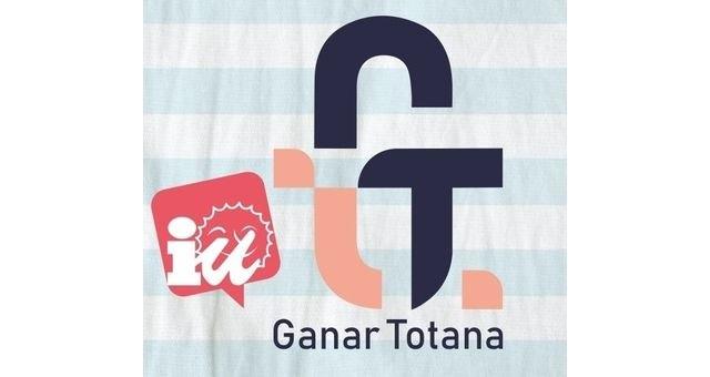 Ganar Totana-IU celebra que más de 40 trabajadoras del Servicio de Limpieza de Interiores hayan recibido por fin las nóminas de 4 meses de impagos de la anterior empresa adjudicataria